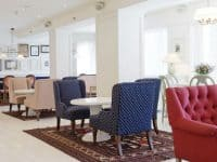 Shalom Hotel & Relax – an Atlas Boutique Hotel