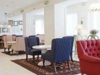 شالوم هوتيل آند ريلاكس - فندق أطلس بوتيك