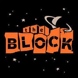 Le bloc
