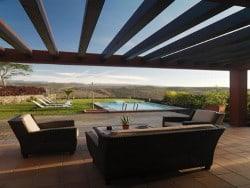 Villas Salobre Gran Canaria