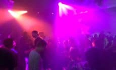Munich Gay Dance Clubs & Parties