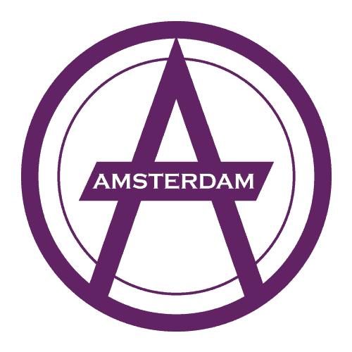 Άμστερνταμ Μπαρ & Κουζίνα