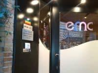 Europa Multiclub (EMC)