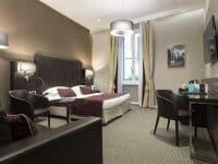 Hotel Artemide