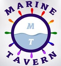The Marine Tavern