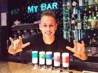 Il mio Bar