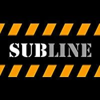SUBLINE- ΚΛΕΙΣΤΟ