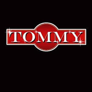 TOMMY Night