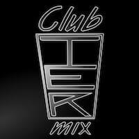 Club Termix Prague