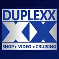 Duplexx