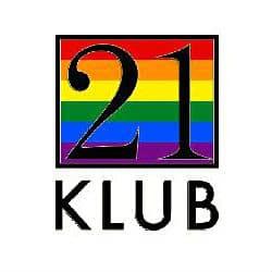 Klub 21
