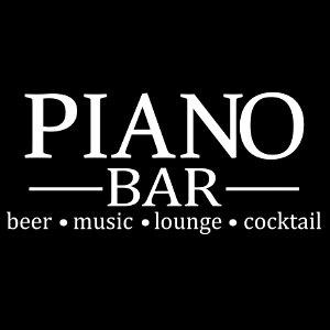بيانو بار