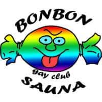 Bonbon sauna