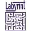 Sauna Labyrint