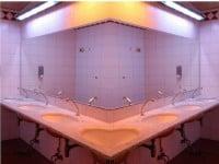 Florence Baths