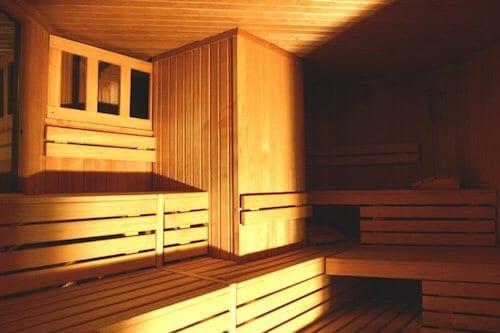 from Santos gay sauna milan