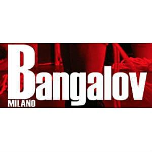 Bangalov