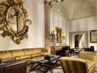 فندق جراند كافور