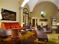 فندق لورولوجيو