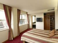 St Giles London – A St Giles Hotel