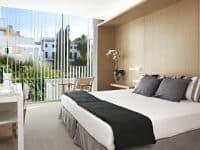 Alenti Hotel Sitges