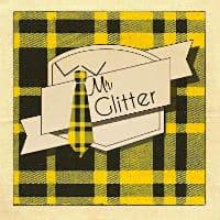 Glitter CLUB