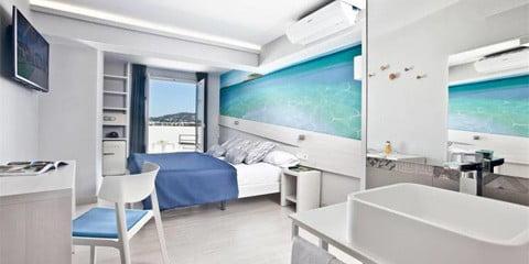 ภาพของ Hotel Ryans La Marina