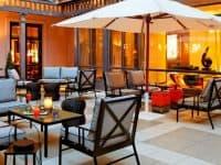 Hotel Villa Magna