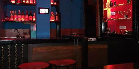 Miami gay strip clubs