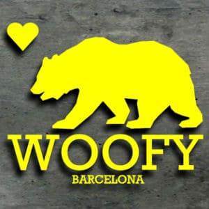 WOOFY (FECHADO)