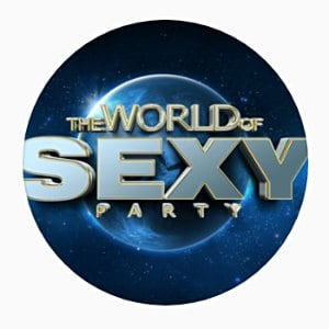 SEXY Party