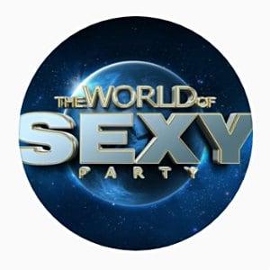 Partito SEXY