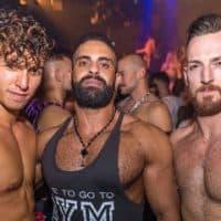 Gay kontakte berlin