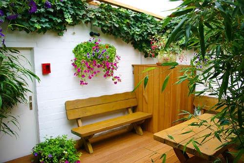 from Brecken cologne gay sauna