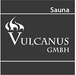 sauna Vulcanus