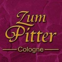 Zum Pitter