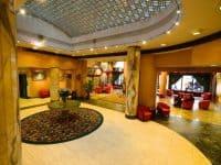 Bedford Hotel & Congress Center