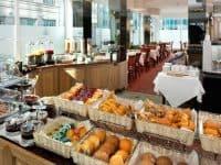 Best Western Hotel Royal Center