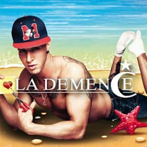 La Demence @ Fuse Club