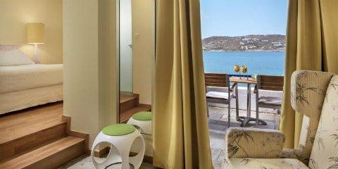 billede af Mykonos Theoxenia Hotel