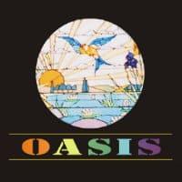 Oasis Sauna