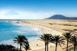 Fuerteventura Plages Gay