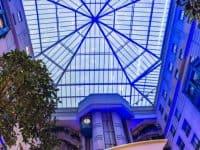 Radisson Blu Royal Hotel Bruxelles