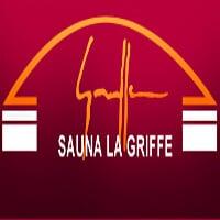 Sauna La Griffe