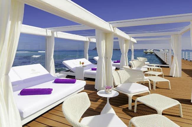 Gay Fuerteventura · Hotels