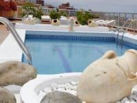 4dreams Hotel (Chimisay)