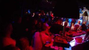 Anderson Gay Pub & Show Bar