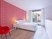 Apartamentos GIR80
