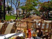 Apartamentos HG Tenerife Sur