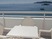 Hotel Apartmentos Lux Mar